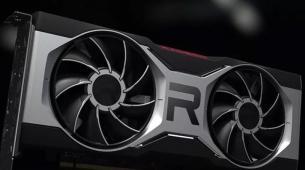 AMD宣布售价479美元的Radeon RX 6700 XT