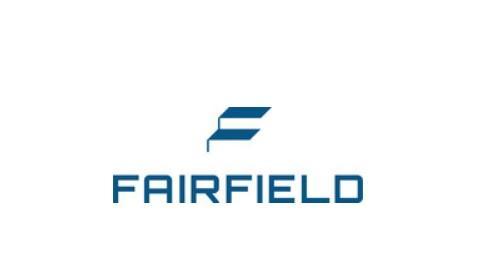 Fairfield公司称全球颜料市场迫切需要转向环保涂料