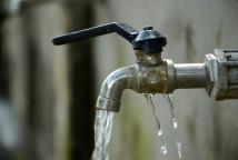 淡水供应挑战刺激了反渗透海水淡化技术的创新
