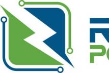 RESA Power扩大了美国的足迹并增强了变压器服务的能力