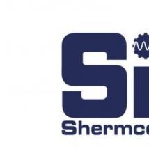 Shermco Industries收购了Ready Engineering