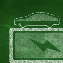 纯电动车1000km续航引争议动力电池成本难题仍待突破
