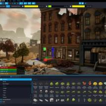 Core希望成为游戏开发的YouTube
