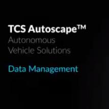 TCS推出新解决方案帮助OEM提供下一代网联自动驾驶车辆体检