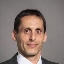 Maverick Medical AI宣布Elad Benjamin加入董事会