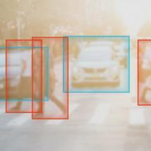 安波福推出下一代ADAS平台 加速软件定义汽车开发
