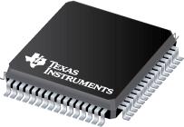 TI公司推出电池监测器和平衡器