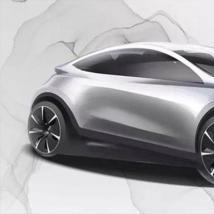 特斯拉入门车型或将在2022年国产