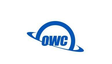 OWC宣布为iOS和iPadOS复制该应用程序
