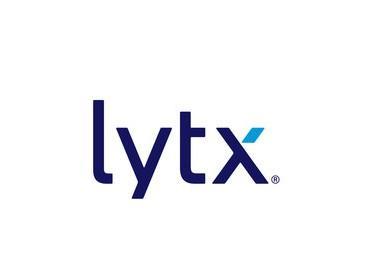 Lytx提供业界首个未分配的行车时间服务