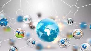 前沿科技资讯:在互联网之后DTH为Valley带来了困境