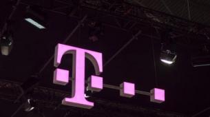 前沿科技资讯:自Sprint合并获得批准以来 T-Mobile宣布了首个Un-Carrier活动