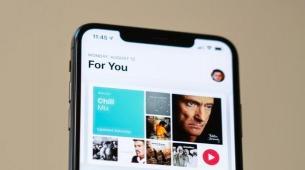 前沿科技资讯:您的个性化Replay 2020播放列表已在Apple Music中提供