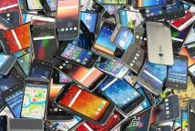 5G动态:Blancco表示5G设备将刺激2020年二手市场增长