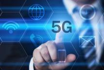 5G动态:GSMA表示5G将为移动行业创造数万亿美元