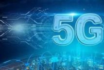 5G动态:5G基础设施市场将以63%的复合年增长率增长