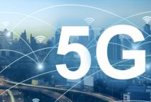 5G动态:随着5G的到来英国电话用户对可靠性的追求远胜于速度