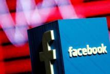 前沿科技资讯:Facebook 3D照片功能现在可用于仅有一个后置摄像头的手机