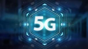 5G动态:Telus选择诺基亚作为5G网络基础设施合作伙伴