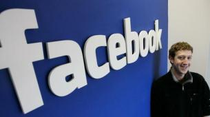 前沿科技资讯:Facebook的Workplace刚刚有了这些新的视频通话选项
