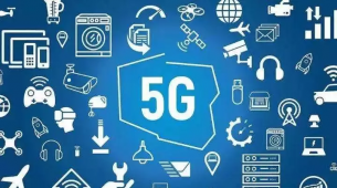 5G动态:诺基亚确认5G能效将提高90%