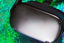 您的OculusVR数据现在可以用于广告定位