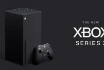 Xbox前副总裁MikeYbarra不买XboxSeriesX