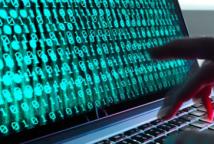 Avast可以存档用户的浏览器历史记录 而不是立即删除