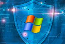 Windows7PC无法关闭或重新启动