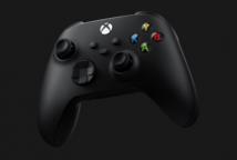 微软讲解Xbox系列X控制器设计调整