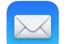 如何防止在macOS Big Sur上发布电子邮件