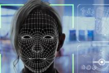 安全公司发现用户指纹和人脸扫描泄露