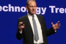 2020年Gartner十大战略技术趋势