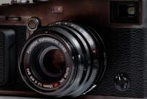 实际使用FujifilmX-Pro3