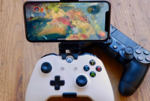 Xbox称苹果改变了AppStore规则 允许流媒体游戏服务