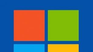 Windows10KB4571756累计更新于9月8日发布