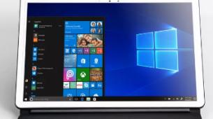 火狐浏览器有助于让装有高通的电脑更有用