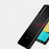 LG Stylo 7 5G的渲染曝光可能是很多人不了解LG Stylo系列